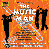 The Music Man: The Music Man: Till I Met You (1950 mono recording)