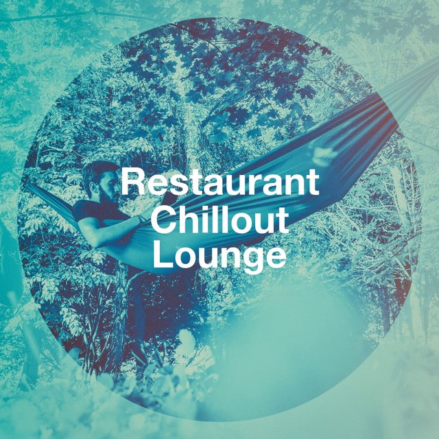 Restaurant Chillout Lounge