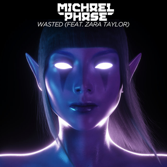 Wasted (feat. Zara Taylor)