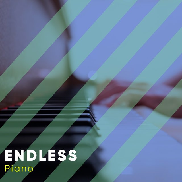 Endless Piano
