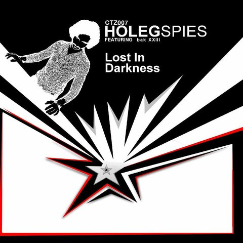 Holeg Spies