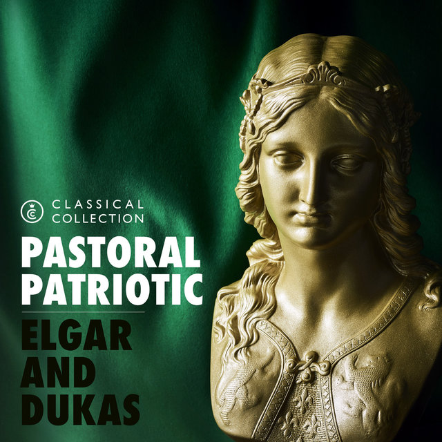 Classical Collection - Elgar & Dukas