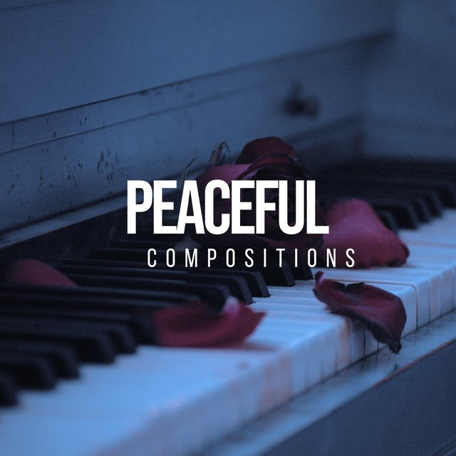 # Peaceful Compositions