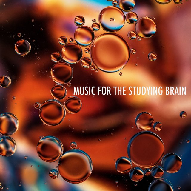 Music for the Studying Brain