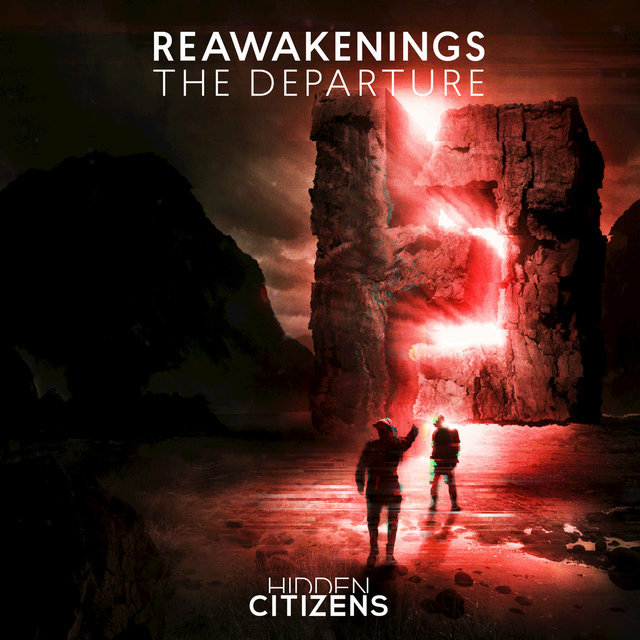 Reawakenings: The Departure