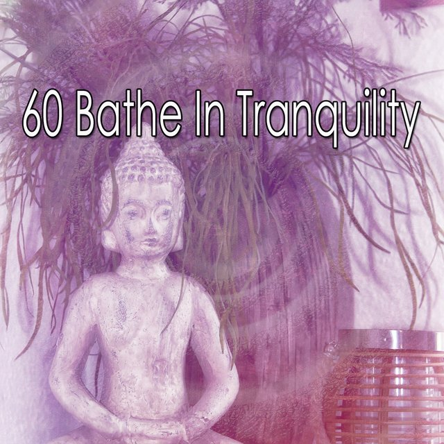 60 Bathe in Tranquility
