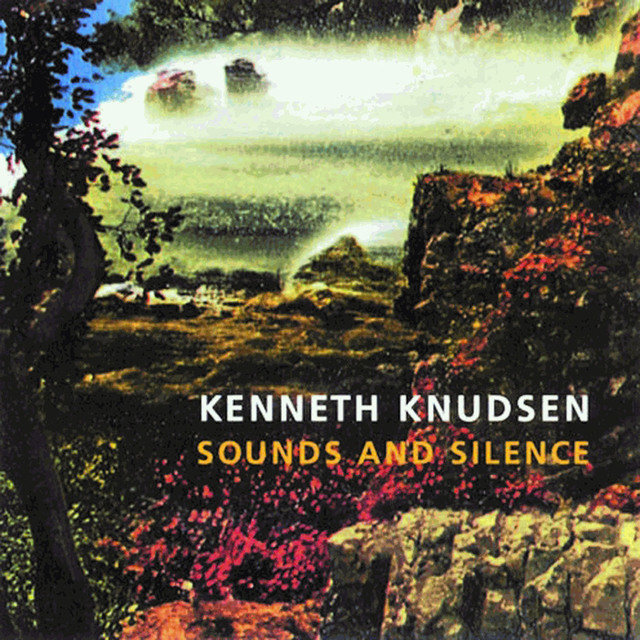 Knudsen: Sounds and Silence