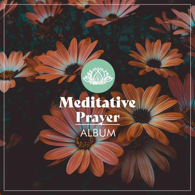 Meditative Prayer Album