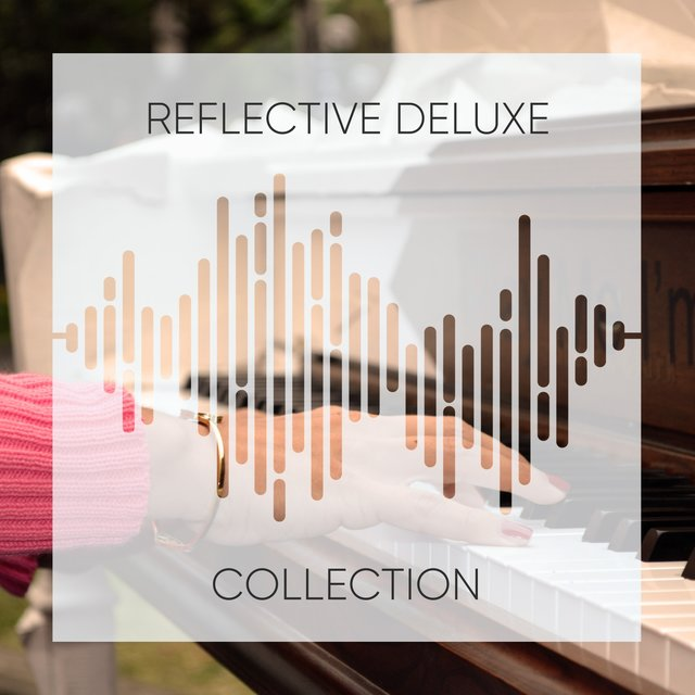 Reflective Deluxe Therapy Collection