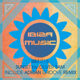 Sunset (Adrian Groove Remix)