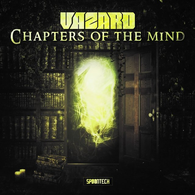 Chapters of The Mind