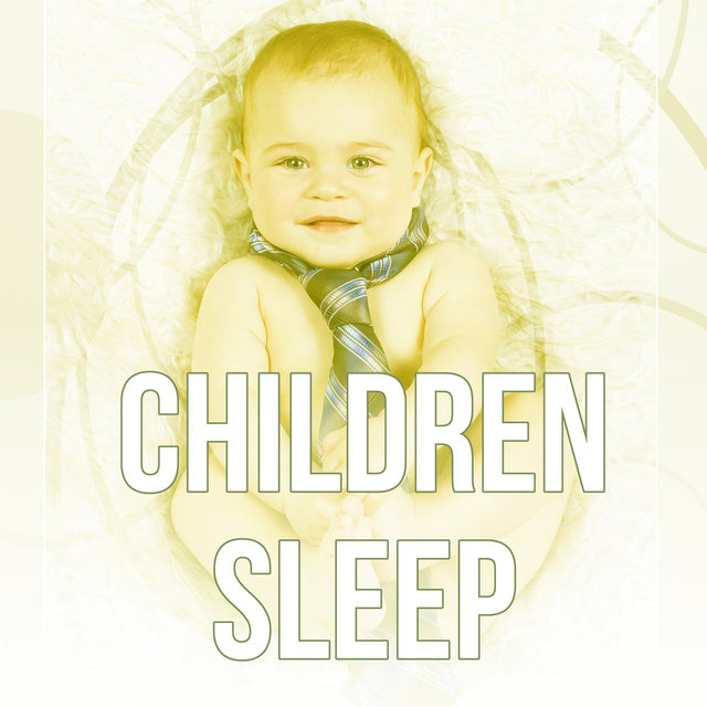 Children Sleep - Lullabies, Nature Sounds, Healing Music, Background Music, Nursery Rhymes and Music for Children, Sleep Music, Deep Sleep
