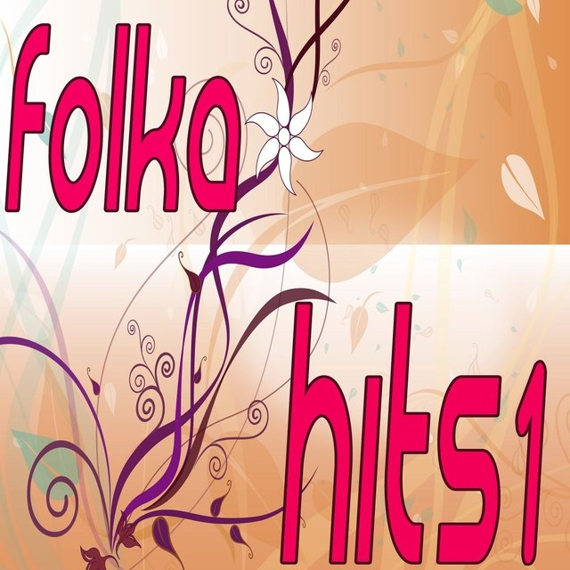 Folk Hits, Vol. 1