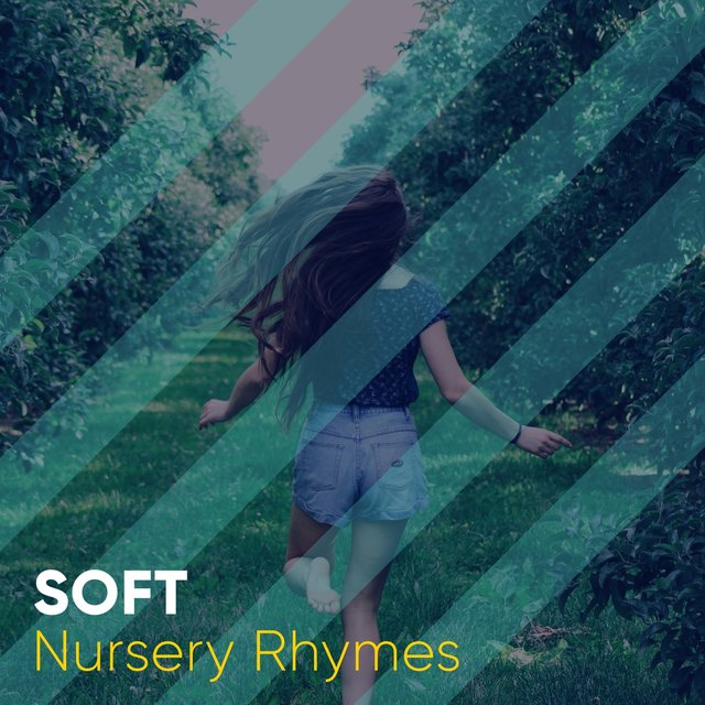 # 1 Album: Soft Nursery Rhymes