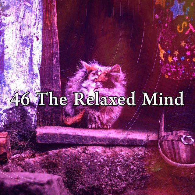 46 The Relaxed Mind