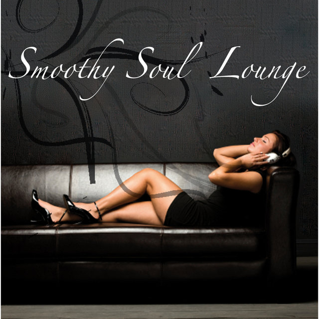Smoothy Soul Lounge