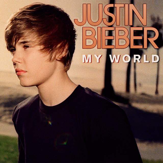 My World (Germany)