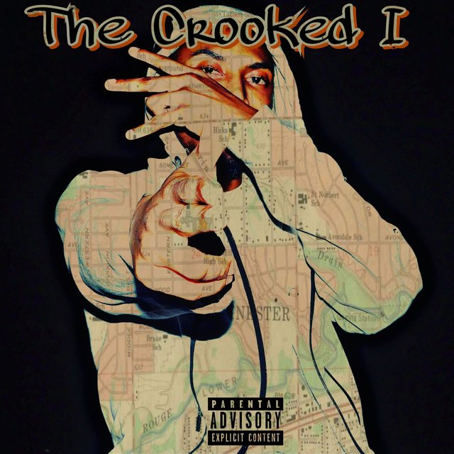 The Crooked I