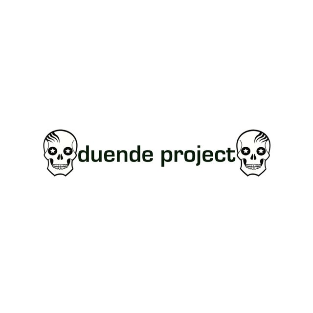 The Duende Project