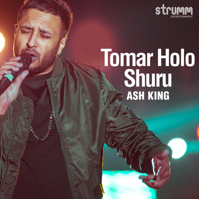 Tomar Holo Shuru - Single