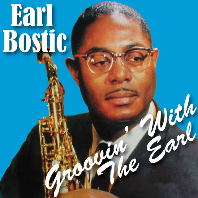 Groovin' with the Earl