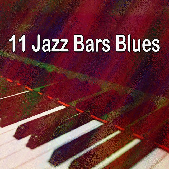 11 Jazz Bars Blues