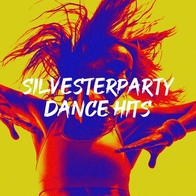 Silvesterparty Dance Hits