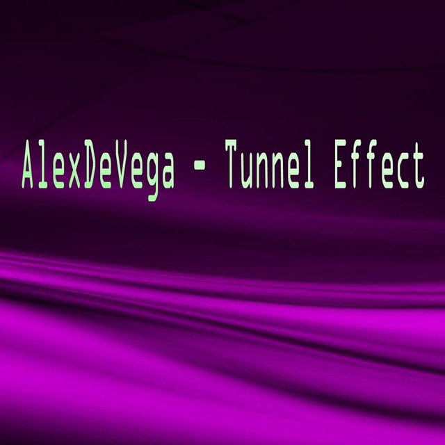 Tunnel Effect