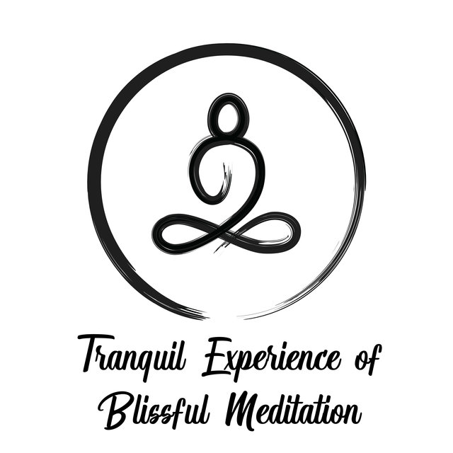 Tranquil Experience of Blissful Meditation