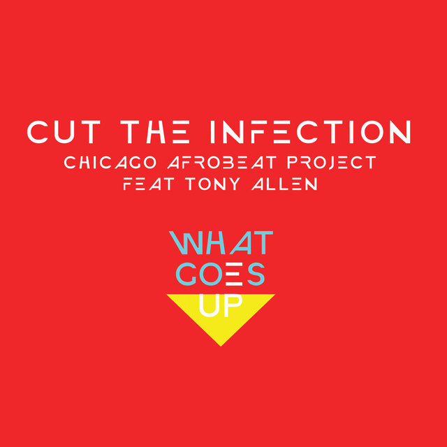 Cut the Infection