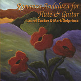 Romanza Andaluza, Op. 21, No. 1: Number 1
