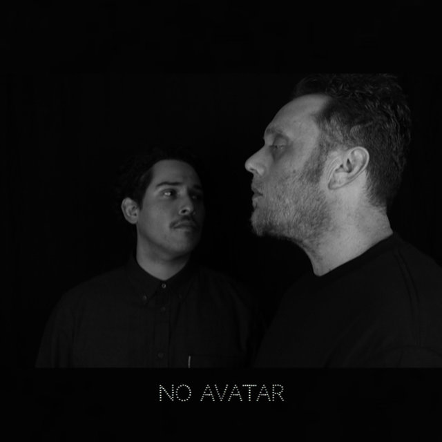 No Avatar (show me who you are) (feat. Josh Dominguez)