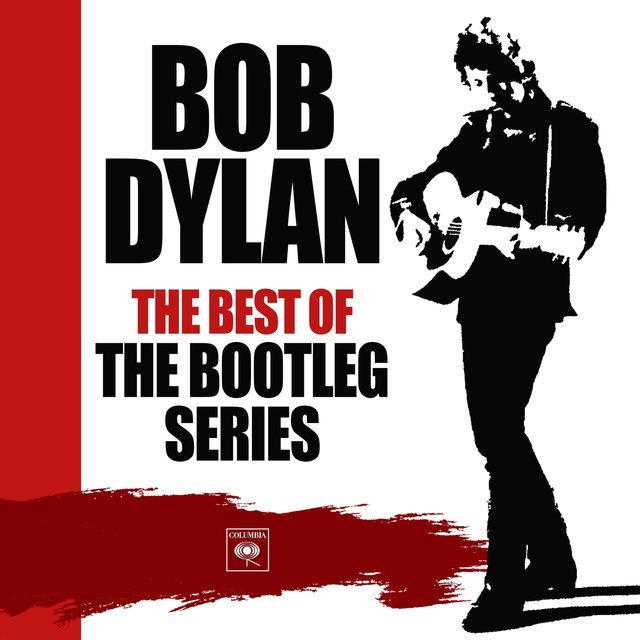 The Best of The Bootleg Series