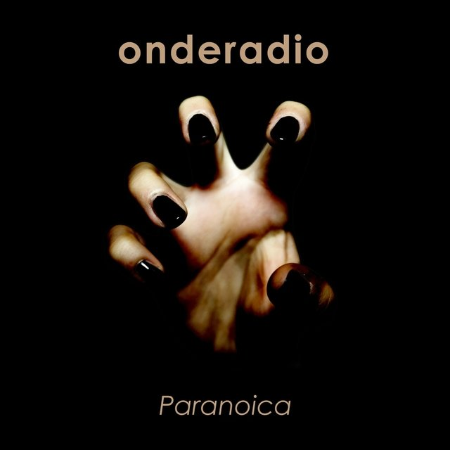 Cover art for album  by Onderadio