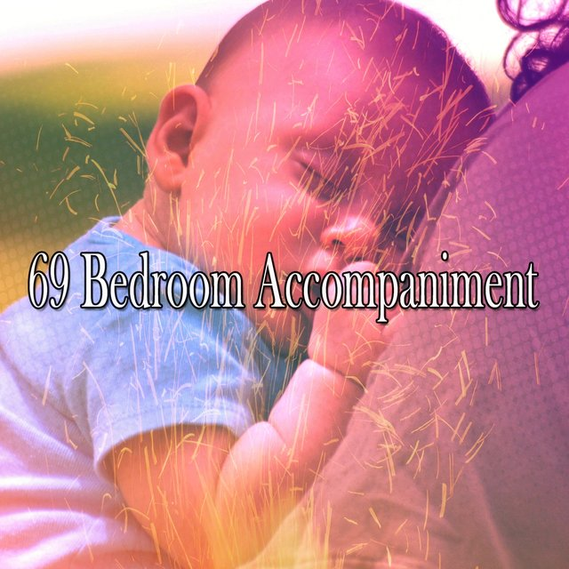 69 Bedroom Accompaniment