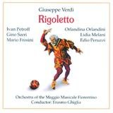 Preludio (Rigoletto)
