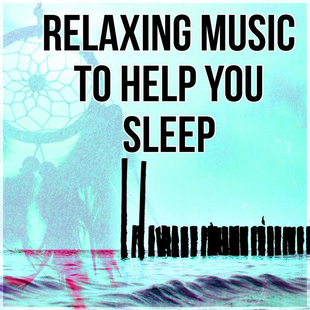 Listen to Relaxing Music to Help You Sleep – Relaxing Piano