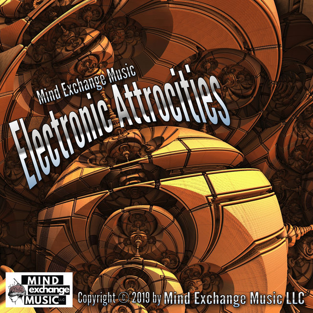 Electronic Attrocities