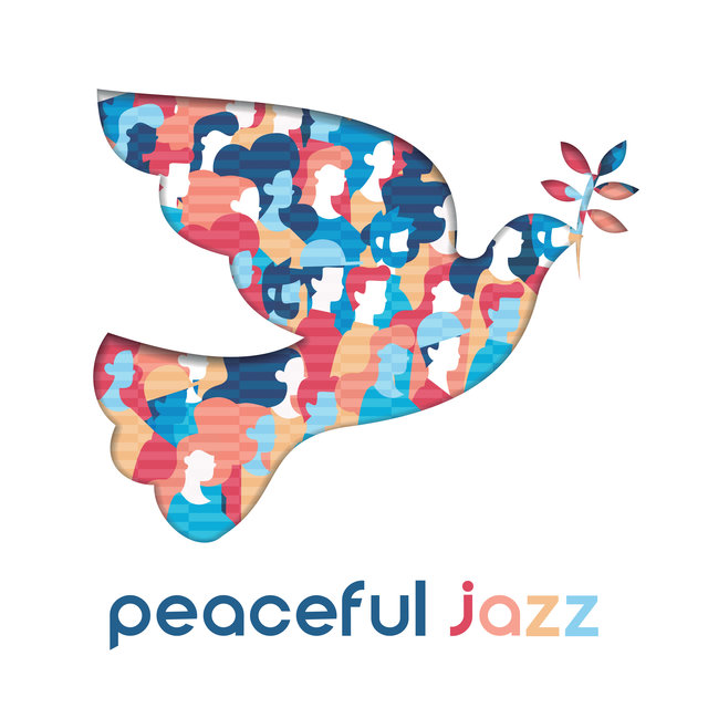Peaceful Jazz