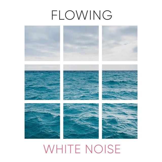 # 1 A 2019 Album: Flowing White Noise