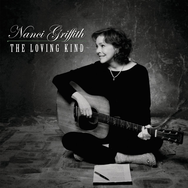 The Loving Kind (Bonus Version)