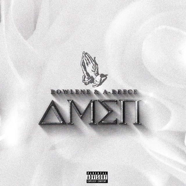 Amen (feat. A-Reece)