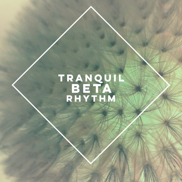 Tranquil Beta Rhythm