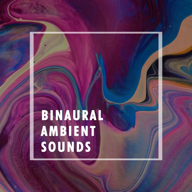 Binaural Ambient Sounds