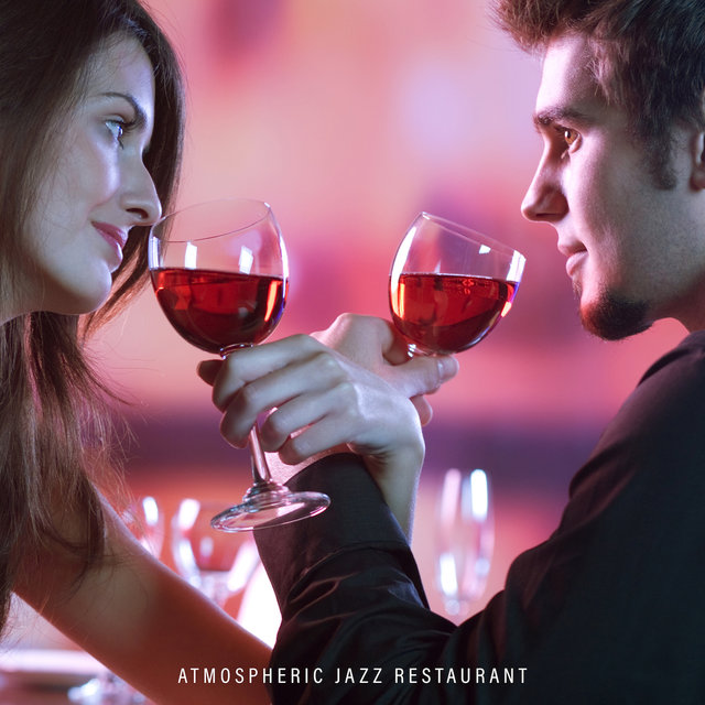 Atmospheric Jazz Restaurant – Selection of Best Smooth Jazz Music in 2019, Jazz Concert in Elegant Restaurant, Perfect Background for Eating Tasty Dishes & Drinking Good Wine
