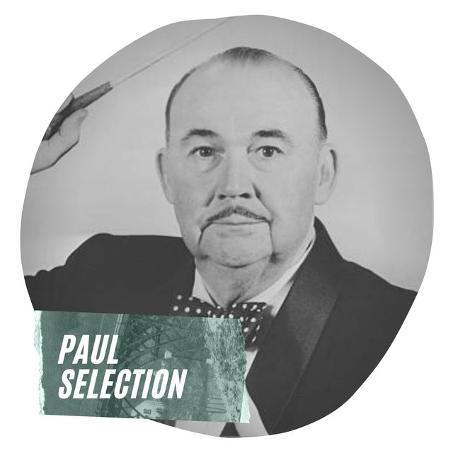 Paul Selection