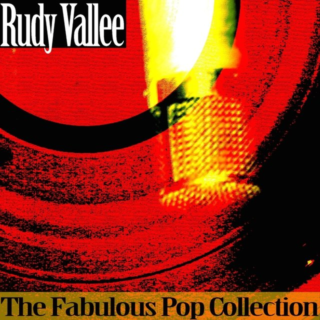 The Fabulous Pop Collection