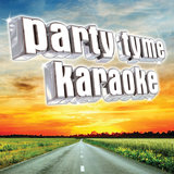 Drinking Side Of Country (Made Popular By Bucky Covington And Shooter Jennings) [Karaoke Version]