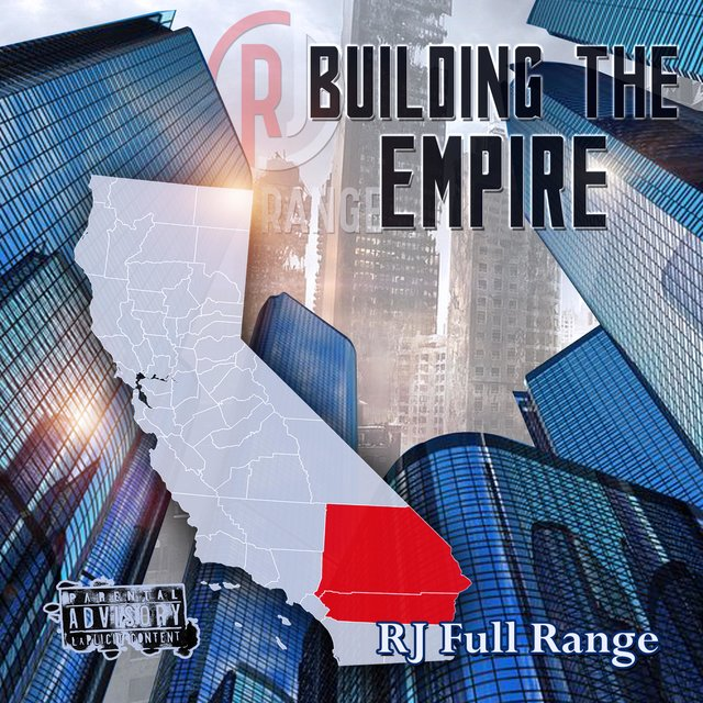 Building the Empire