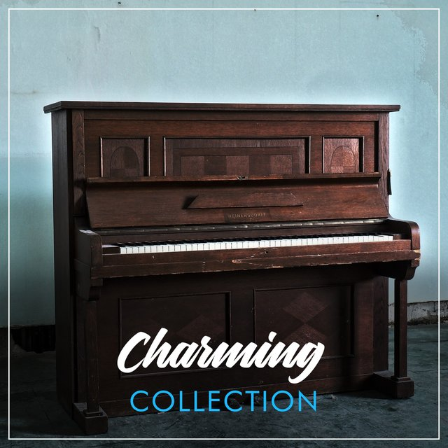 Charming Collection